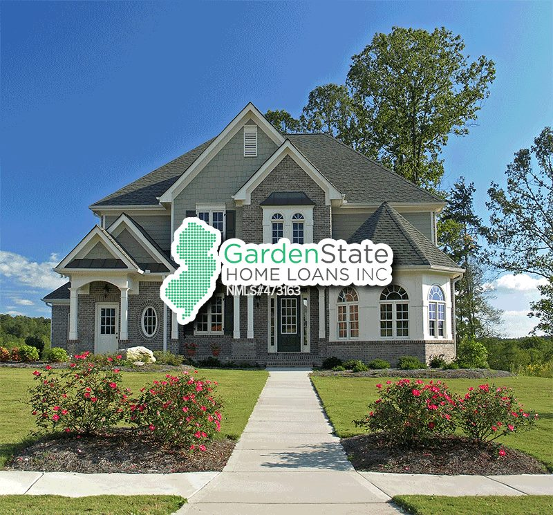 Garden State Home Loans Reviews 28 Images Renting Vs