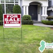 Selling Your House A Timeline How To Prepare Garden