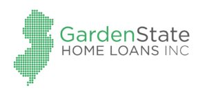 Garden State Home Loans