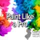 paint-like-a-pro