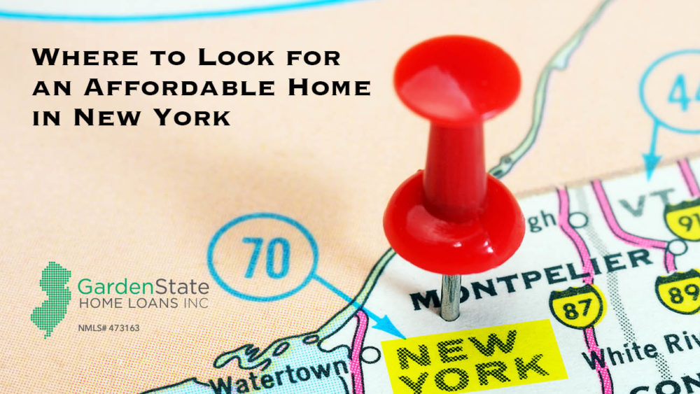 affordable cities to buy a home in new york