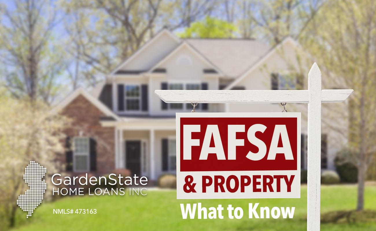 Fafsa_and_property
