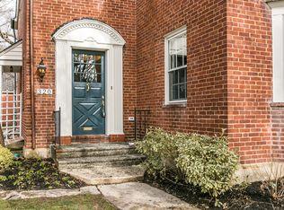 Garden State Home Loans
