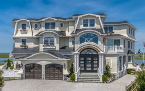 , 5 Extremely Expensive Houses for Sale in NJ