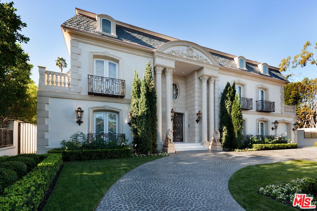 10 Outrageously Expensive Mortgages Garden State Home Loans
