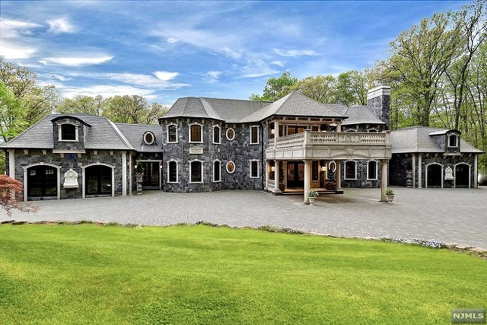 Ismqimhp4e2djb0000000000 Garden State Home Loans