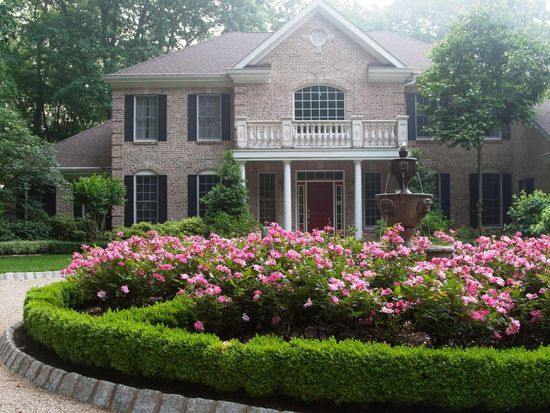 Ispl1p5tznqcli0000000000 Garden State Home Loans