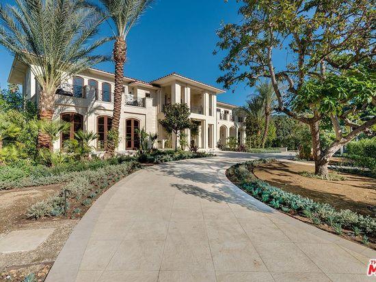 Isuwwzkm0h14hd0000000000 Garden State Home Loans
