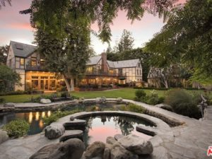 , 10 Outrageously Expensive Mortgages