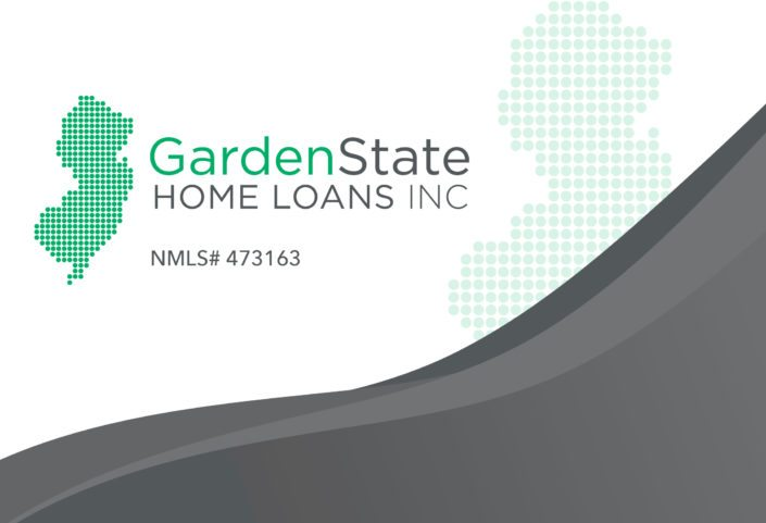 1% down payment mortgage
