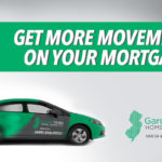 Get Movement on Your Mortgage: How to Quickly Apply