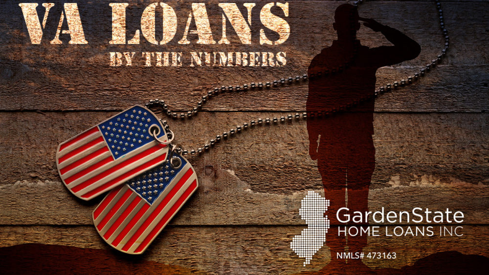 va loans by state
