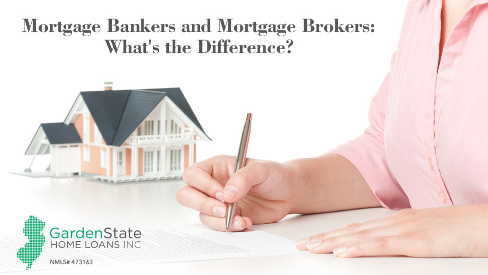 mortgage brokers vs lenders