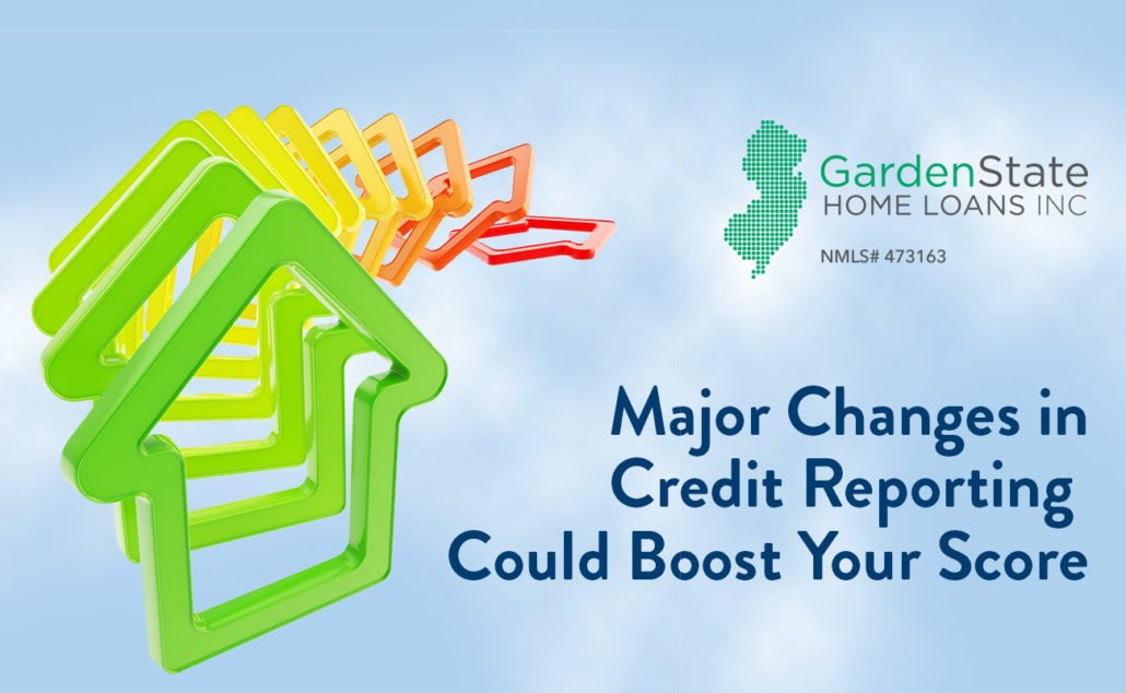 fico changes - Garden State Home Loans