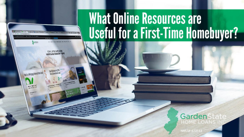 first-time homebuyer resources