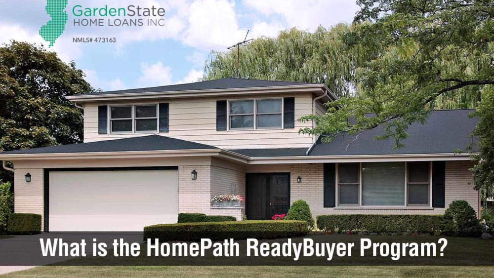 HomePath ReadyBuyer