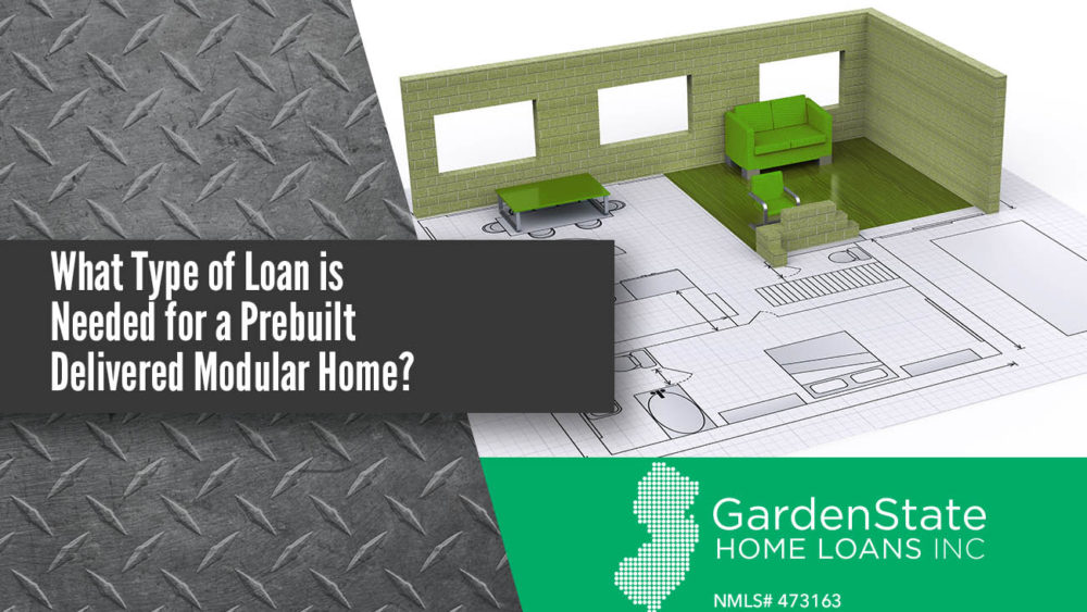 Loan-for-prebuilt-modular-home