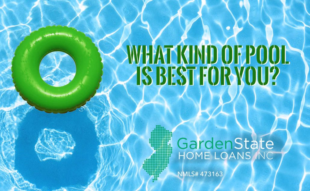 in-ground vs above-ground pools