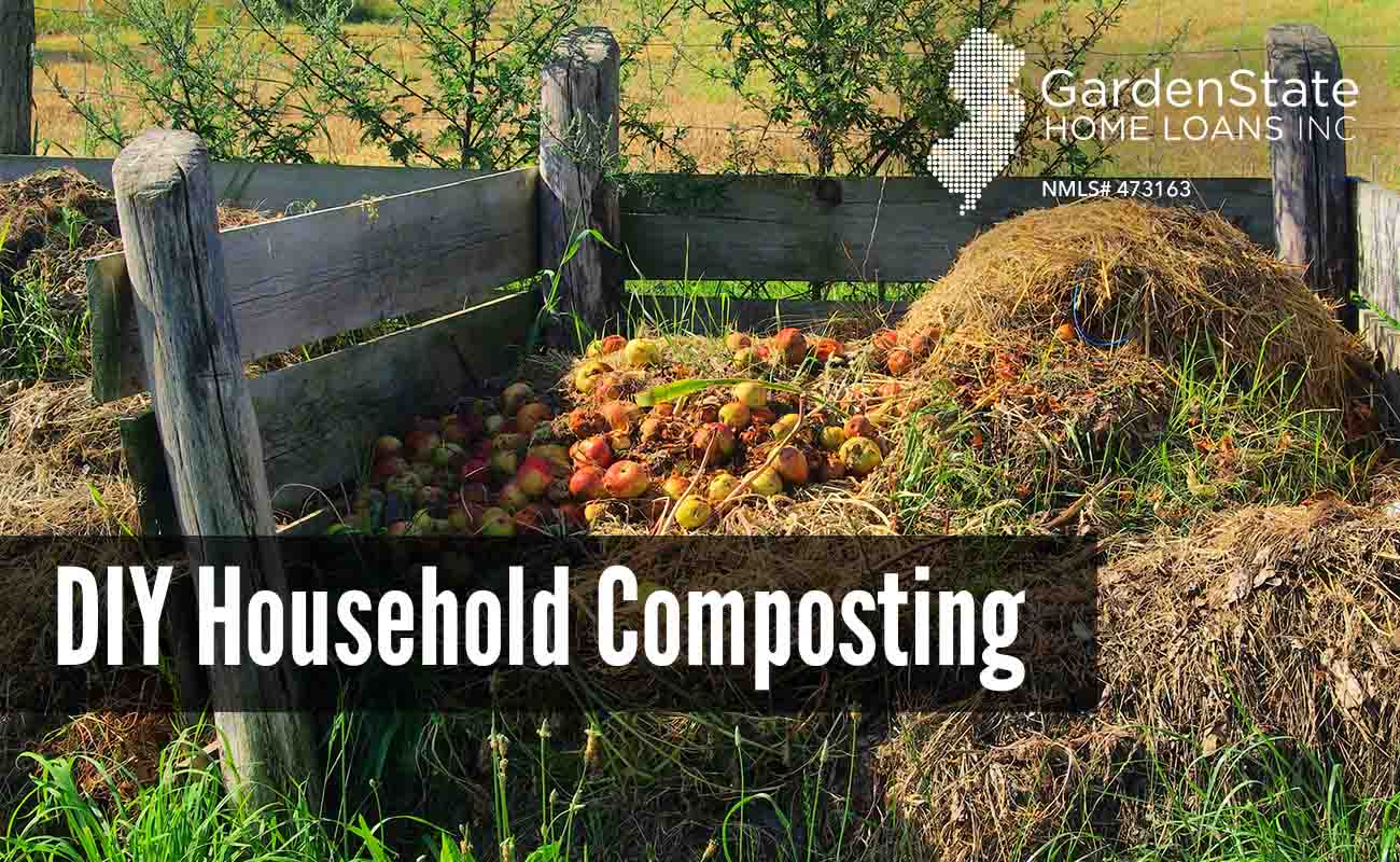 an overview of composting