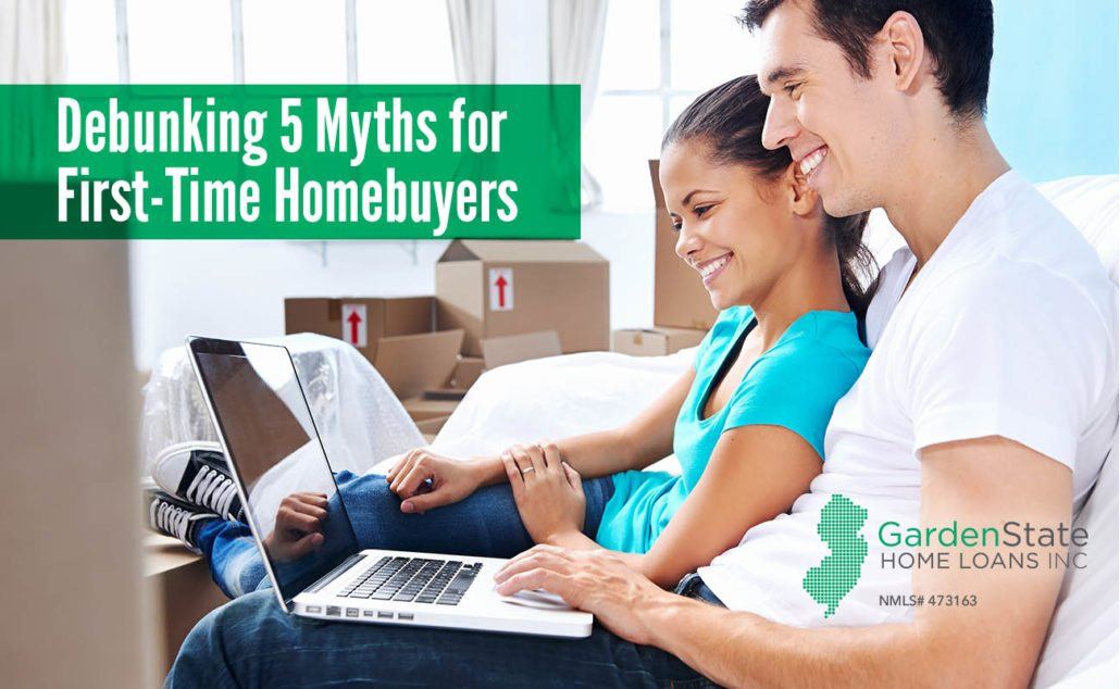 Top 28 Debunking 5 Myths For Video Debunking Quot 5