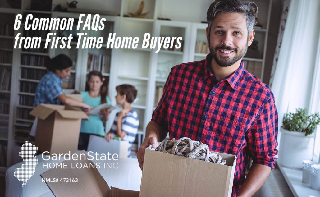 1 what homes can i afford can i afford a mortgage - Garden State Home Loans