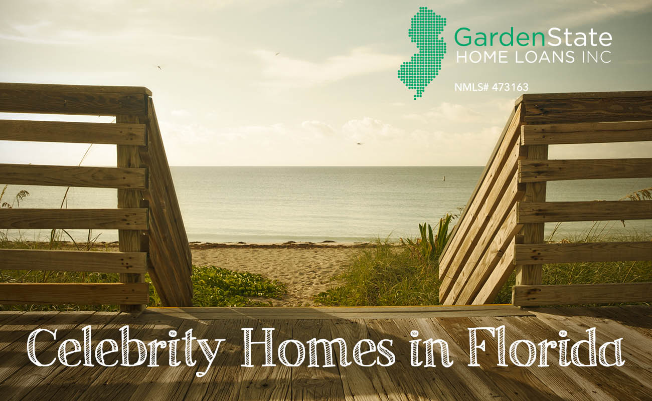 Warm Weather, Beautiful Beaches, And Lively Atmosphere Attracts People From  All Around The World To Florida. Taking Advantage Of These Exceptional  Features, ...