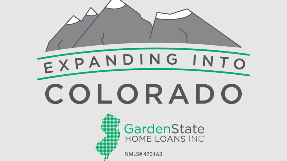 Colorado Mortgage Lender