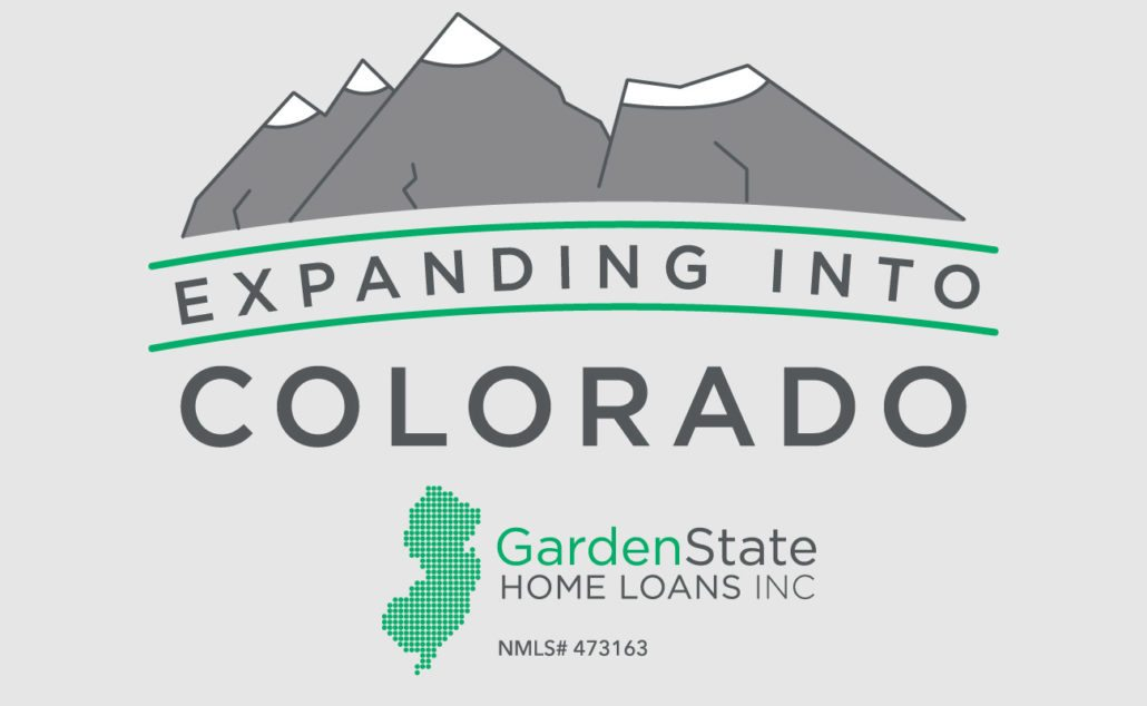 Colorado Mortgage Lender. News Provided By Garden State Home Loans ... Good Ideas