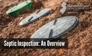 , Septic Inspection: An Overview