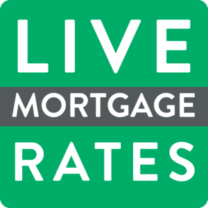 Garden State Home Loans Mortgage Rates