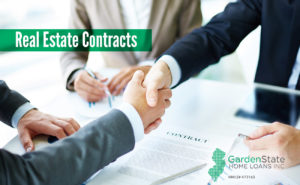 , What You Need To Know About Real Estate Contracts
