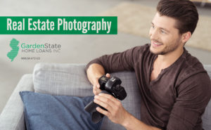 , Ten Real Estate Photography Tips to Make Your Home Sell
