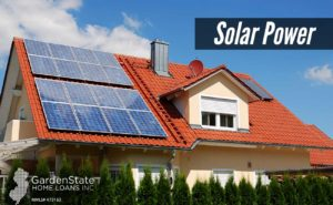 , Is a Solar Power System Right For You?