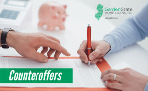 , What You Need to Know About Counteroffers