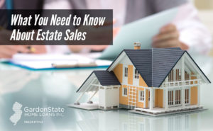 , What You Need to Know About Estate Sales