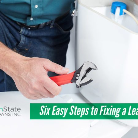 affordable easy step fixing - 450×450