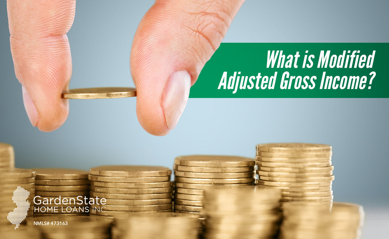 gross income Generally, you must include in gross income everything you receive in payment for personal services in addition to wages, salaries, commissions, fees, and tips, this includes other forms of compensation such as fringe benefits and stock options.
