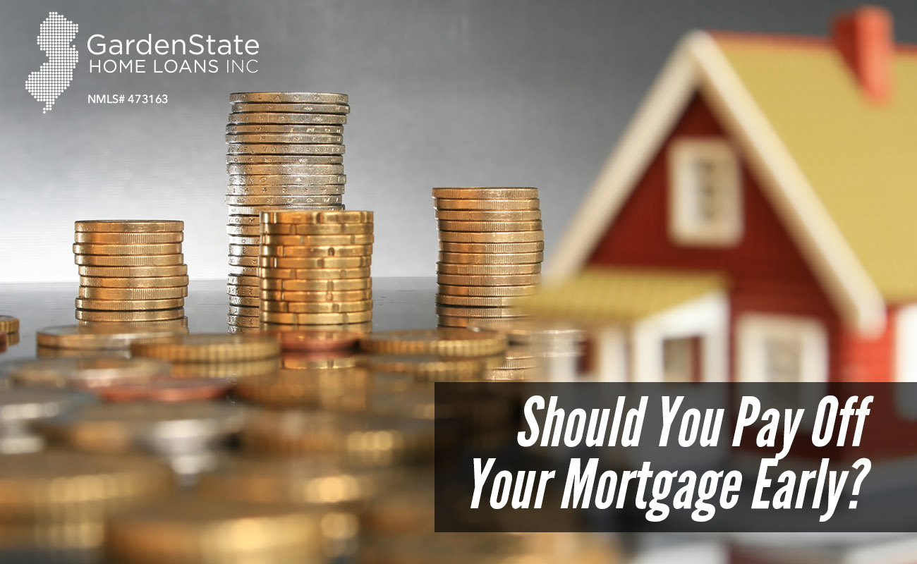 how to pay off your mortgage early calculator