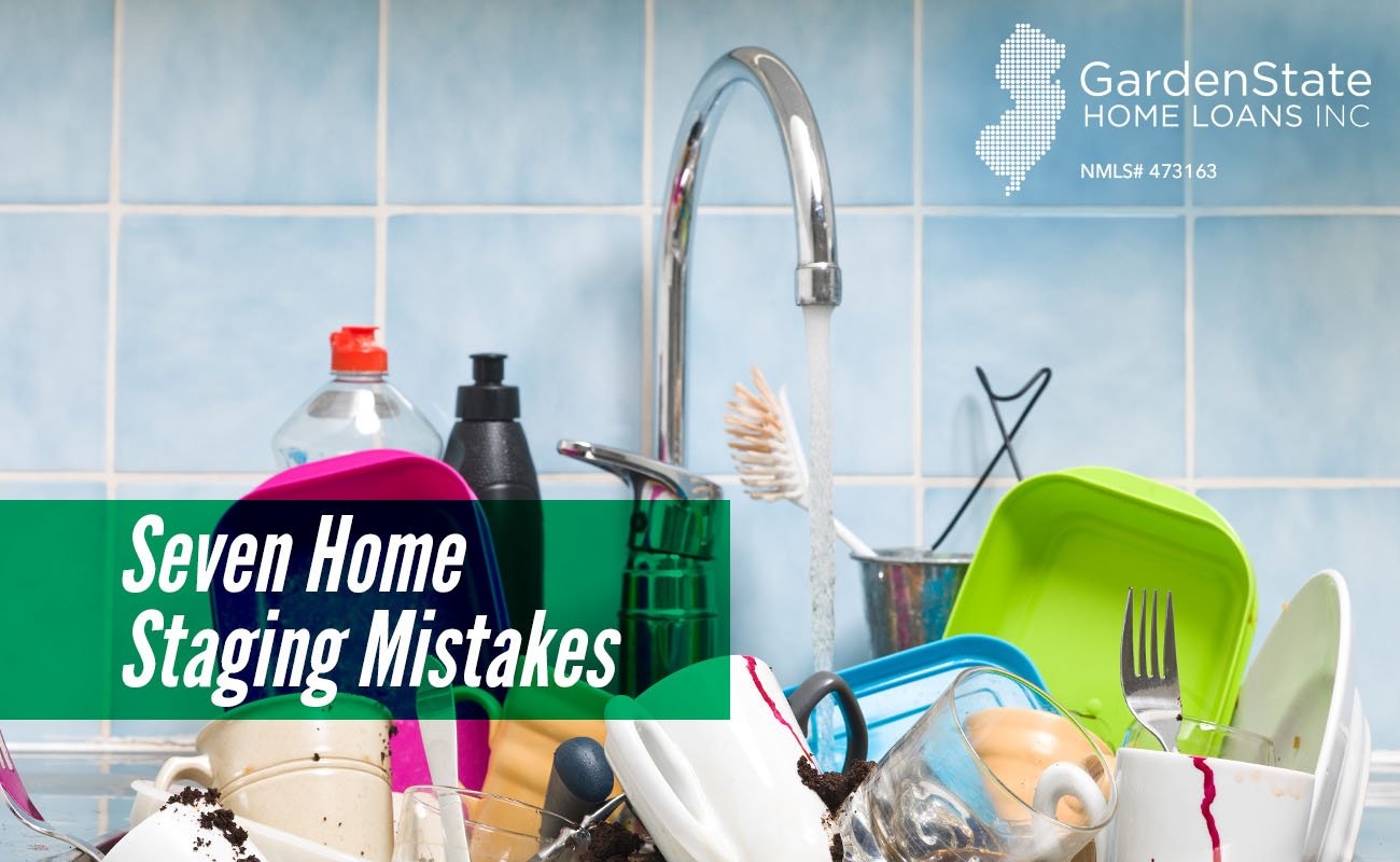 Home Staging Archives Garden State Home Loans