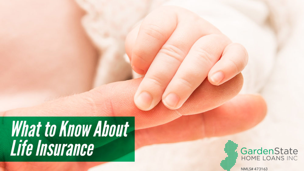 , What to Know About Life Insurance