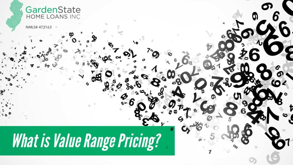 , What is Value Range Pricing?