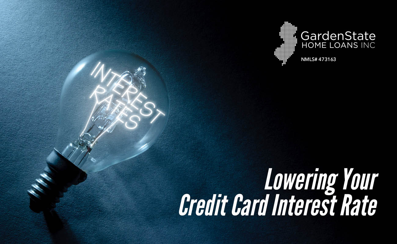 interest rate calculator credit cards hatch urbanskript co