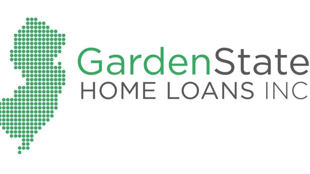 New Jersey Home Modification and Refinancing