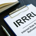 New Jersey Home Loan Refinancing
