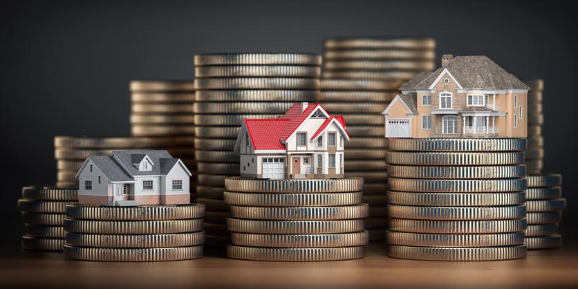 South Jersey Home Loan Companies