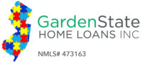 Garden State Home Loans | NJ