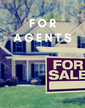 For Agents