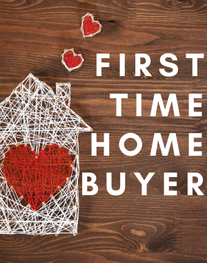 , Home Purchase Resources