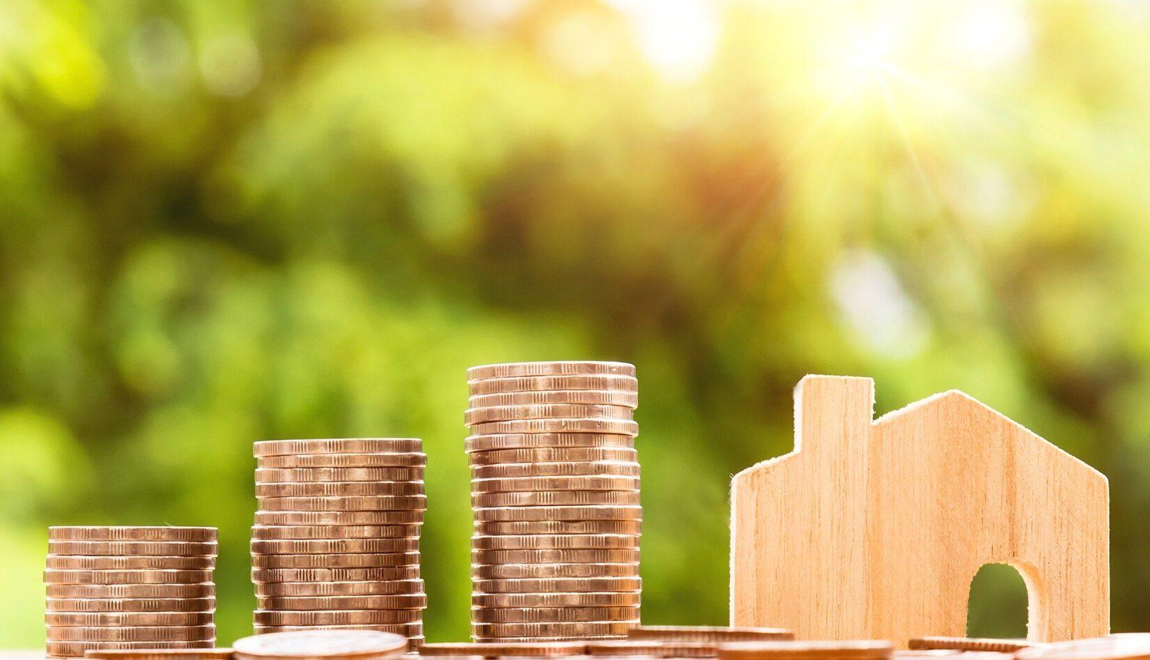 , Refinancing Resources