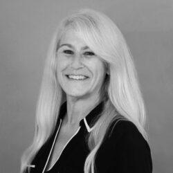 Sharon Hudnall